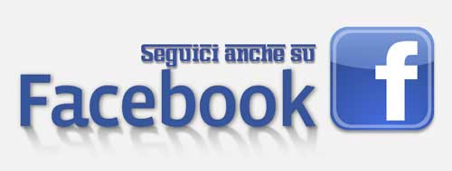 Gt Communication su Facebook